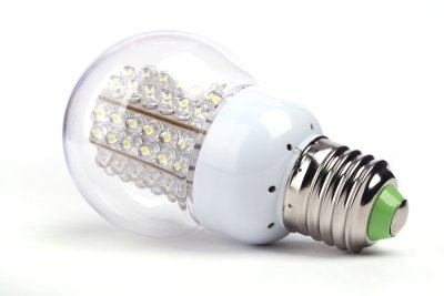 LED - light - bulbs